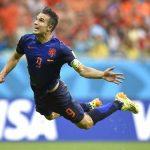 Lebih Banyak Gol di Piala Dunia 2014