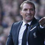 Liverpool : Diantara Kenangan dan Angan untuk Kembalinya Kejayaan