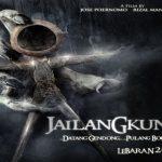 Film Horor Indonesia Berjaya di 2017