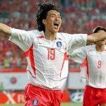 Mengenang Golden Goal, Berkah Prancis dan Petaka Italia