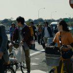 Bertahan Hidup Tanpa Listrik di Film Survival Family