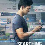 Tutorial Memahami Jejak Digital di Film Searching